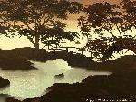 3d Paysage th 3d paysage58 jpg