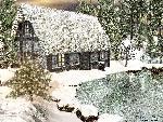 3d Paysage th 3dpaysages15mars6 jpg