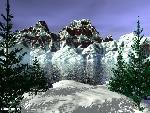 3d Paysage th 3dpaysages15mars78 jpg