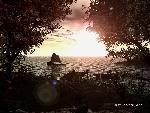 3d Paysage th 3dpaysages15mars9 jpg