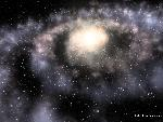 3d Planete 3dplanete15mars1 1 24 jpg