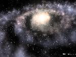3d Planete 3dplanete15mars1 8  jpg
