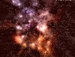 3d Planete 3dplanete15mars12 8  jpg
