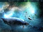 3d Planete 3dplanete15mars15 8  jpg