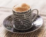 cafe Coffe 1 jpg