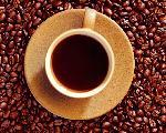 cafe Coffe 12 jpg
