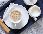cafe Coffe 13 jpg