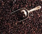 cafe Coffe 14 jpg