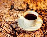 cafe Coffe 17 jpg