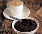 cafe Coffe 18 jpg