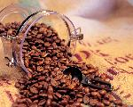 cafe Coffe 2 jpg