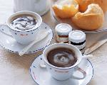 cafe Coffe 24 jpg