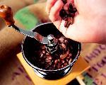 cafe Coffe 27 jpg