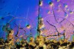 cristaux creatifs P 3 3164 JPG