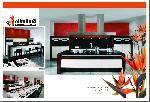 cuisine cuisine  9 jpg