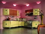 cuisine cuisine 11 jpg
