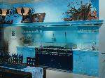 cuisine cuisine 15 jpg