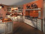 cuisine cuisine 16 jpg