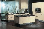 cuisine cuisine 46 jpg