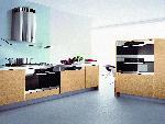 cuisine cuisine 47 jpg