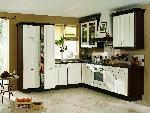 cuisine cuisine 54 jpg