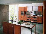 cuisine cuisine 59 jpg