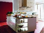 cuisine cuisine 88 jpg