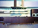 cuisine cuisine 93 jpg