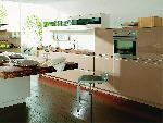 cuisine cuisine 1  jpg