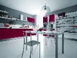 cuisine cuisine 147 jpg