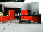 cuisine cuisine 149 jpg