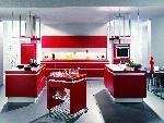 cuisine cuisine 154 jpg
