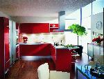 cuisine cuisine 155 jpg