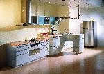 cuisine cuisine 2 7 jpg