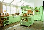 cuisine cuisine 2 9 jpg