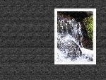 estampes chute d eau taki1 1 1 24 jpg