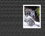 estampes chute d eau taki1 1 128 jpg