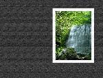 estampes chute d eau taki1 2 1 24 jpg