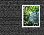 estampes chute d eau taki1 2 128 jpg