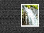 estampes chute d eau taki1 3 1 24 jpg