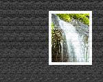 estampes chute d eau taki1 3 128 jpg