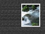 estampes chute d eau taki1 4 1 24 jpg