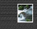 estampes chute d eau taki1 4 128 jpg