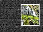 estampes chute d eau taki1 5 1 24 jpg