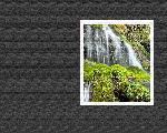 estampes chute d eau taki1 5 128 jpg