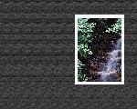 estampes chute d eau taki1 6 128 jpg