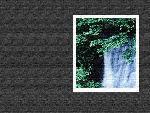 estampes chute d eau taki1 7 1 24 jpg