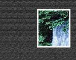 estampes chute d eau taki1 7 128 jpg