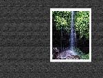 estampes chute d eau taki1 8 1 24 jpg
