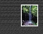 estampes chute d eau taki1 8 128 jpg